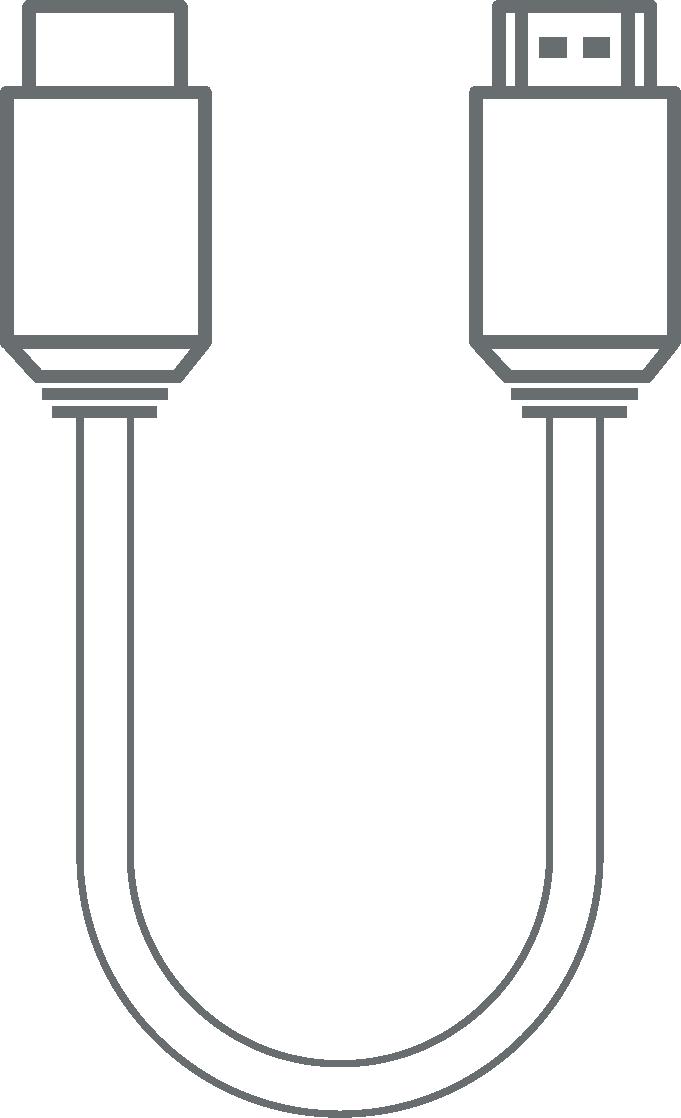hdmi cable, hdmi cord