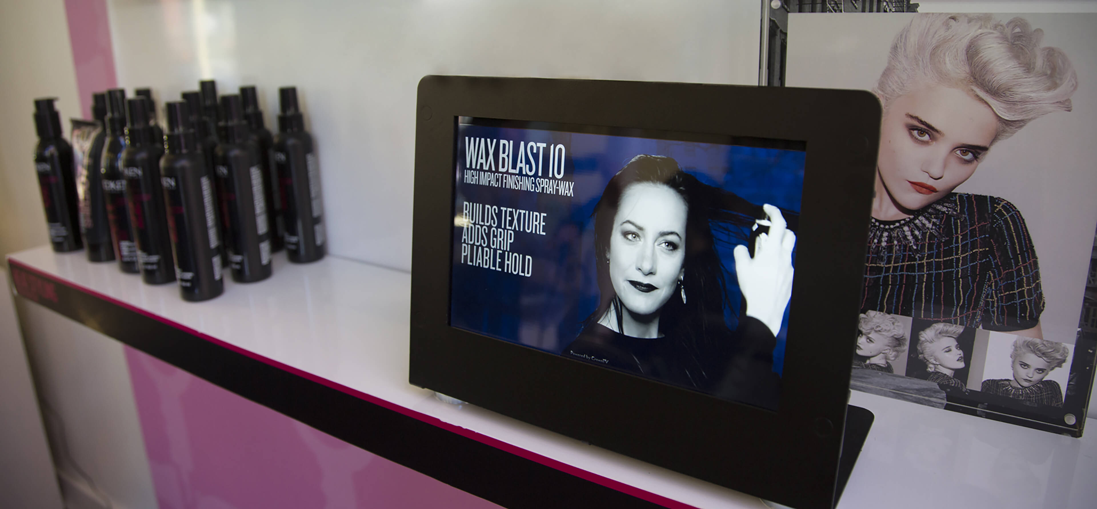 http://digital%20signage%20tablet,%20salon%20digital%20signage