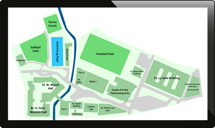 http://campus%20map,%20school%20digital%20signage,%20education%20digital%20signage