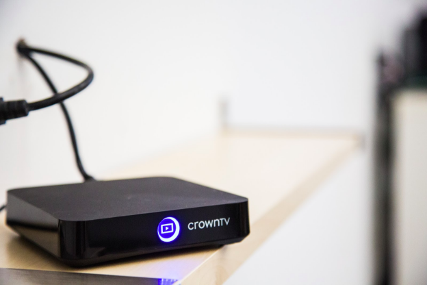 crown-tv-box | CrownTV