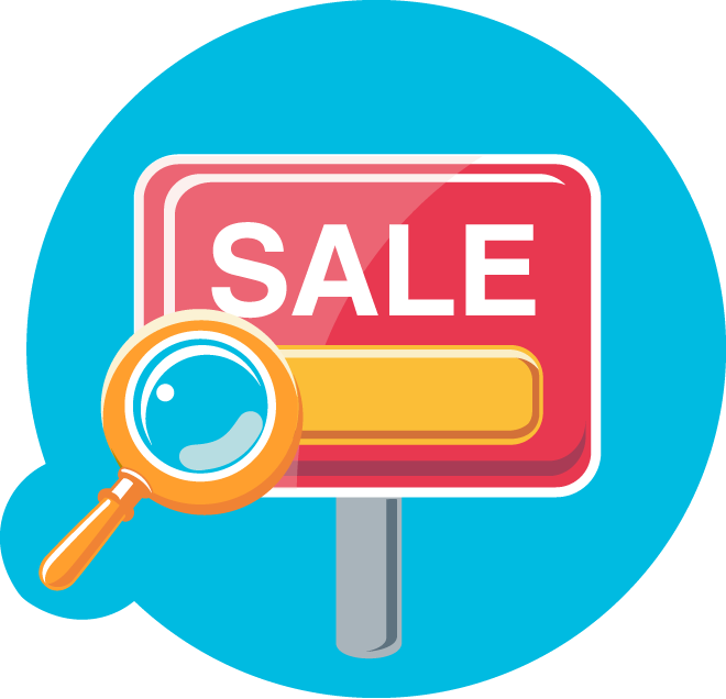 http://for%20sale%20sign