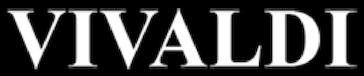vivaldi, vivaldi boutique, vivaldi boutique nyc, vivaldi logo