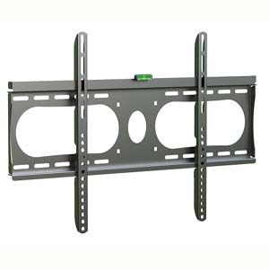 digital signage mount, flat mount, tv mount