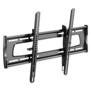 digital signage mount, tilt mount, tv mount